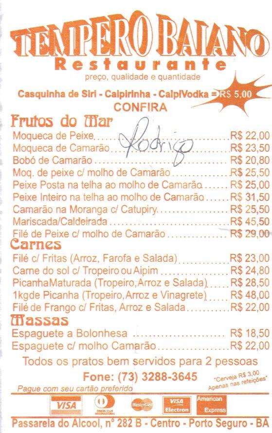 0929a-restaurante-tempero-baiano