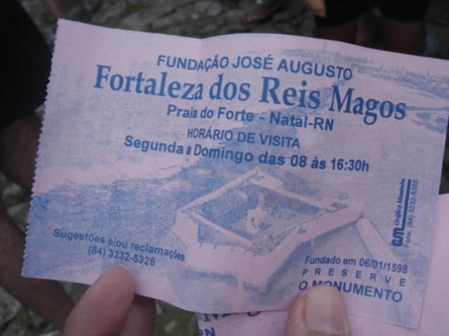 155-1o-dia-city-tour-ingresso-para-o-forte-dos-reis-magos