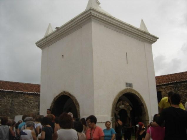 158-1o-dia-city-tour-forte-dos-reis-magos-capela