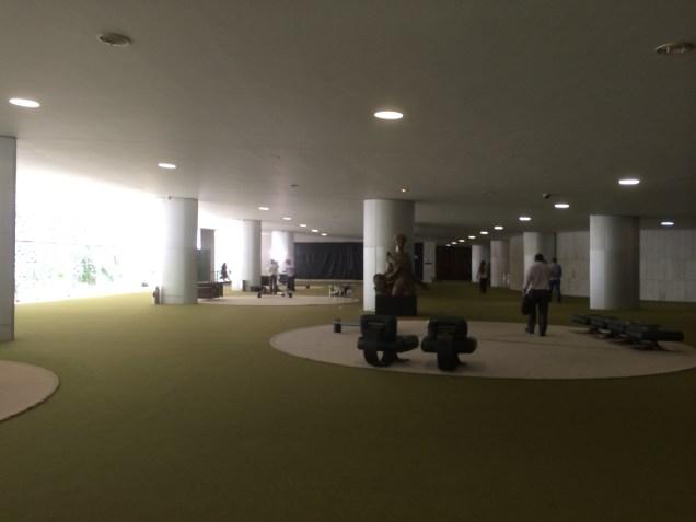 17-palacio-do-congresso-nacional