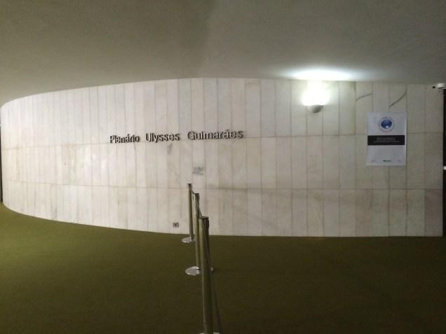 18-palacio-do-congresso-nacional