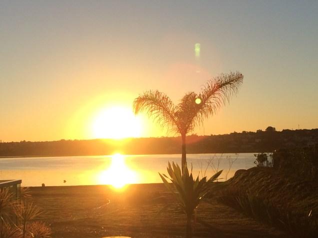 215-por-do-sol-lago-paranoa