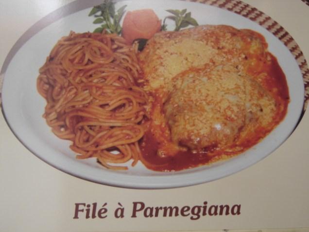 224-1o-dia-city-tour-centro-de-turismo-do-natal-antiquario-parmegiana-com-espaghetti