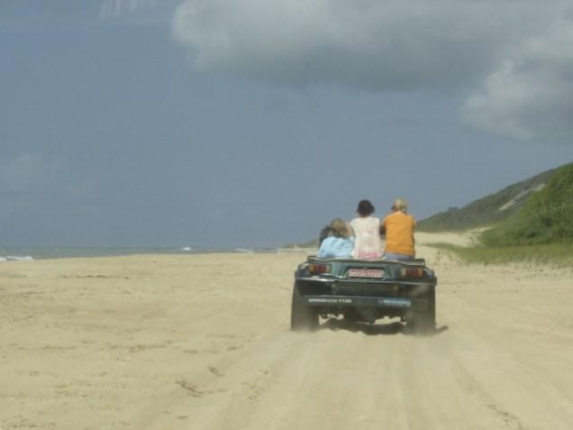 334-2o-dia-litoral-sul-praia-de-bacupari-baia-formosa