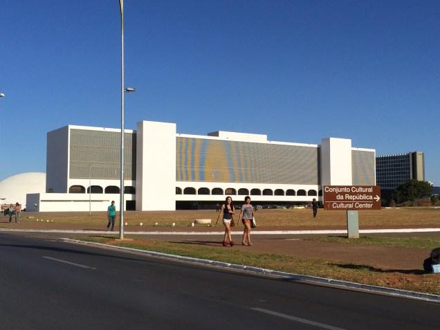 49-biblioteca-nacional
