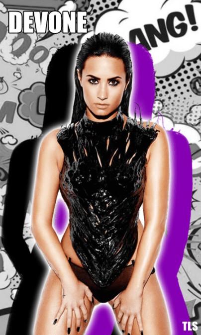 -demi-lovato-wallpapers-celular-11-