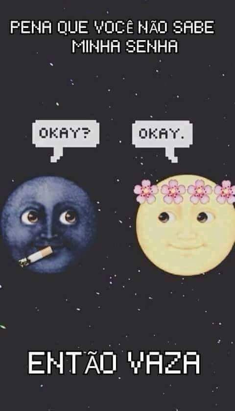 tela-de-bloqueio-balãozinho-emoticon-okay-okay-
