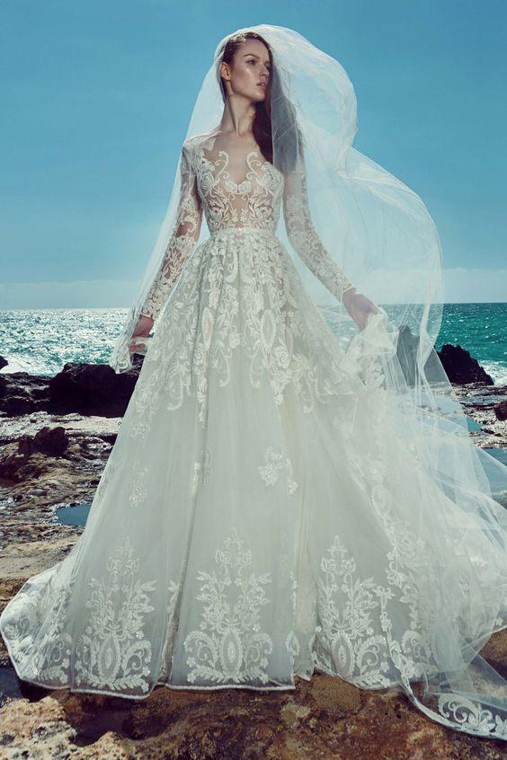 vestidos-de-noivas-bridal-2017-3