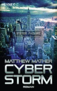 livro-cyberstorm