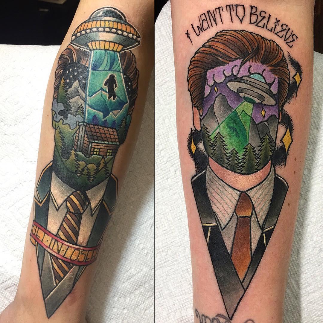 tatuagem-de-alien-no-pulso-2