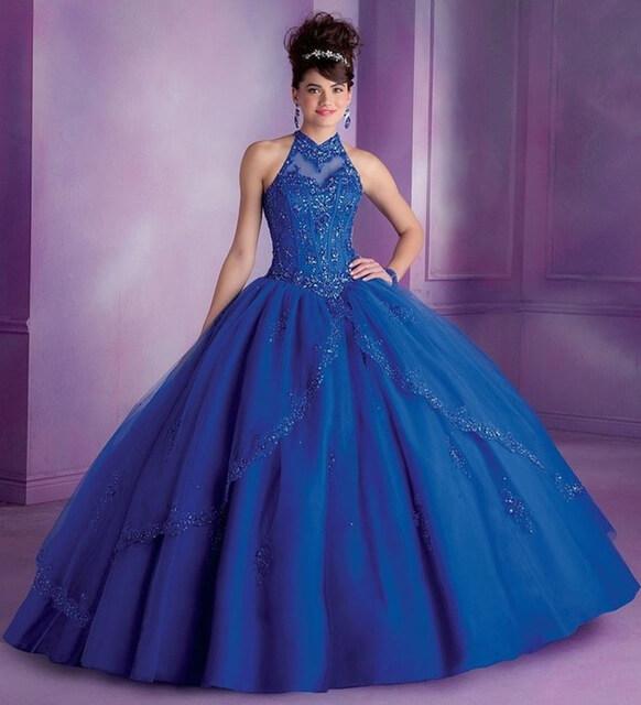 azul-royal-doce-16-princesa-azul-vestidos-quinceanera-masquerade-ball-vestidos-de-gola-alta-de-cristal-jpg_640x640