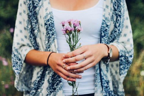 Fotos-com-flores-dicas-5