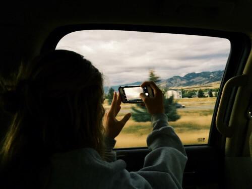 road-trip-fotos-de-viagens