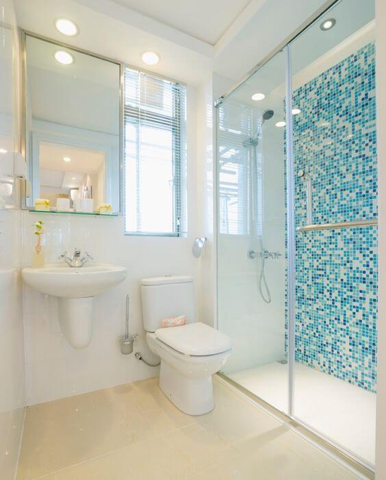 5-maneiras-de-organizar-o-seu-banheiro-sem-gavetas-ou-gabinetes