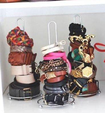 suporte-para-papel-toalha-para-organizar-suas-pulseiras