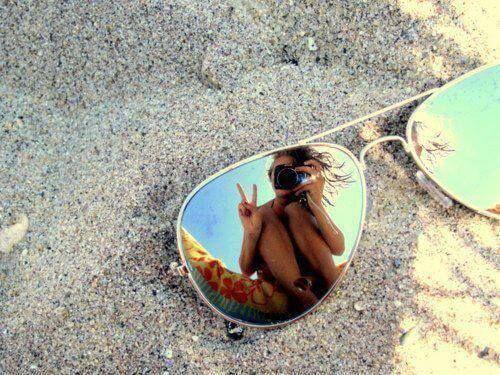 fotos-na-praia-15