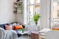 sonhe-e-realize-apartamento-de-21m%c2%b2-03