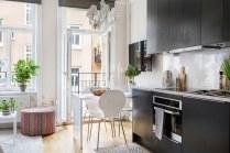 sonhe-e-realize-apartamento-de-21m%c2%b2-05