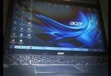 como escolher um laptop