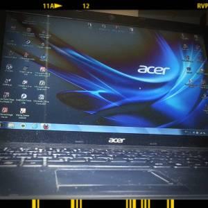 Como escolher um laptop?