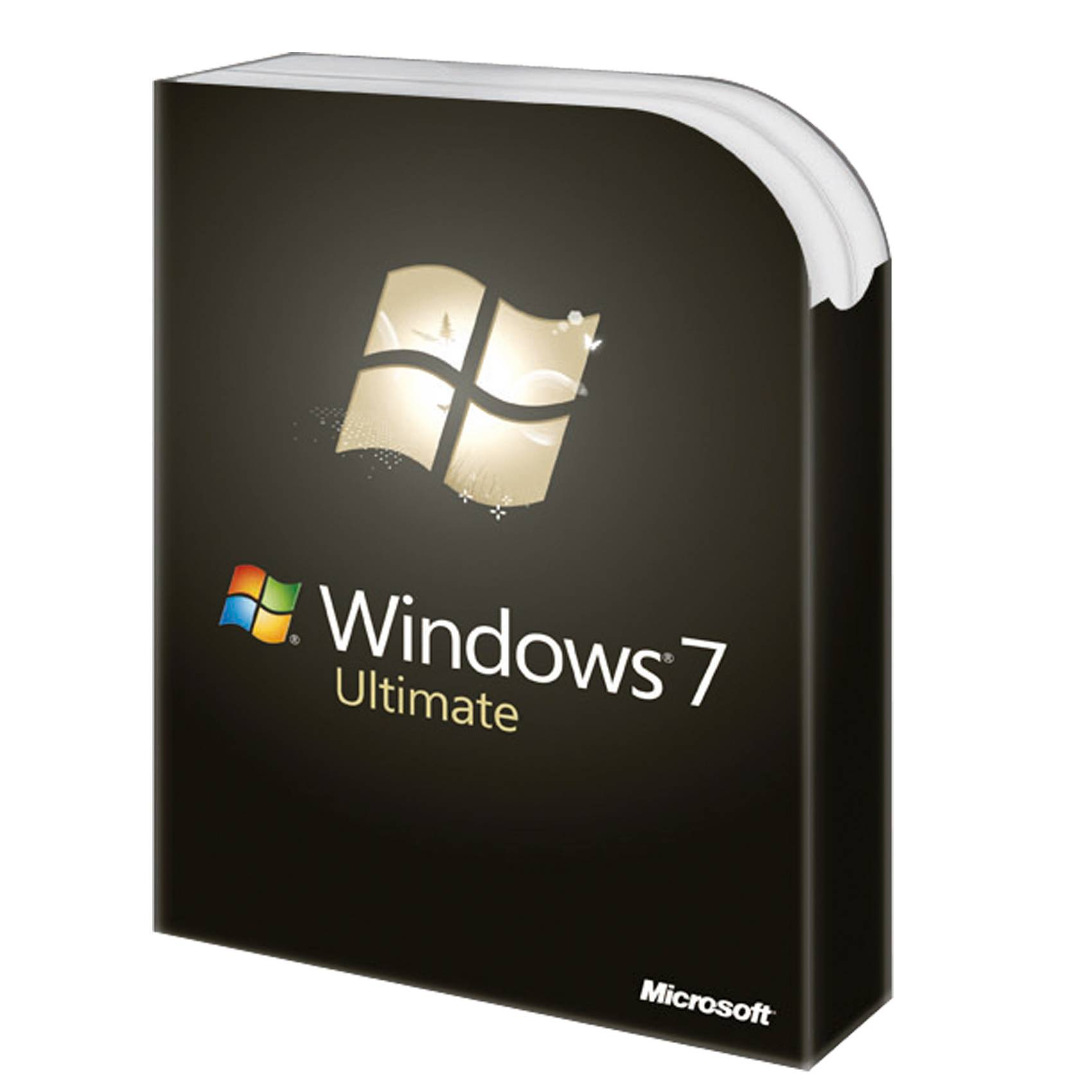windows-7-ultimate