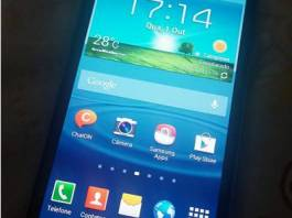 galaxys3ressuscitou