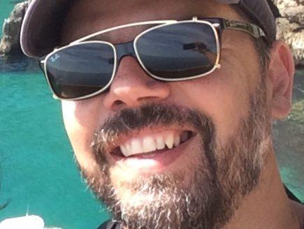 RICARDO A. SOLLA