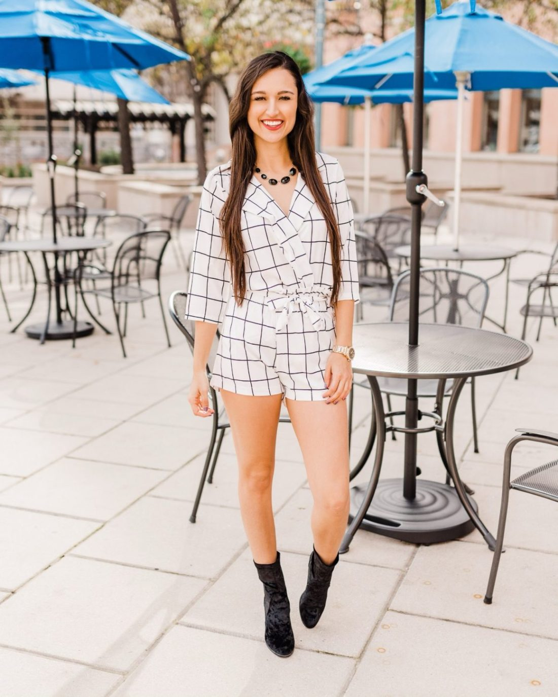 Shein Two-piece Sets, Skirts, Shorts and More Under $20!