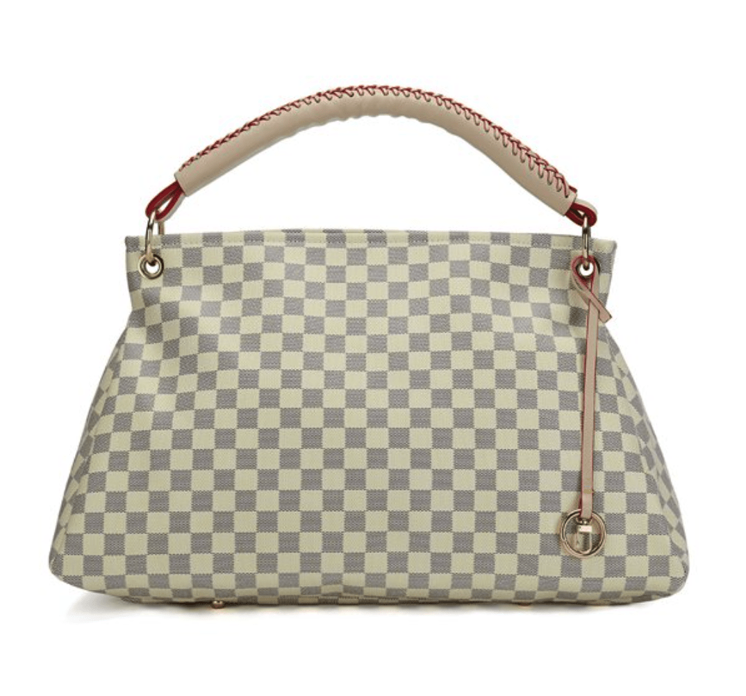 Louis Vuitton Artsy Dupe