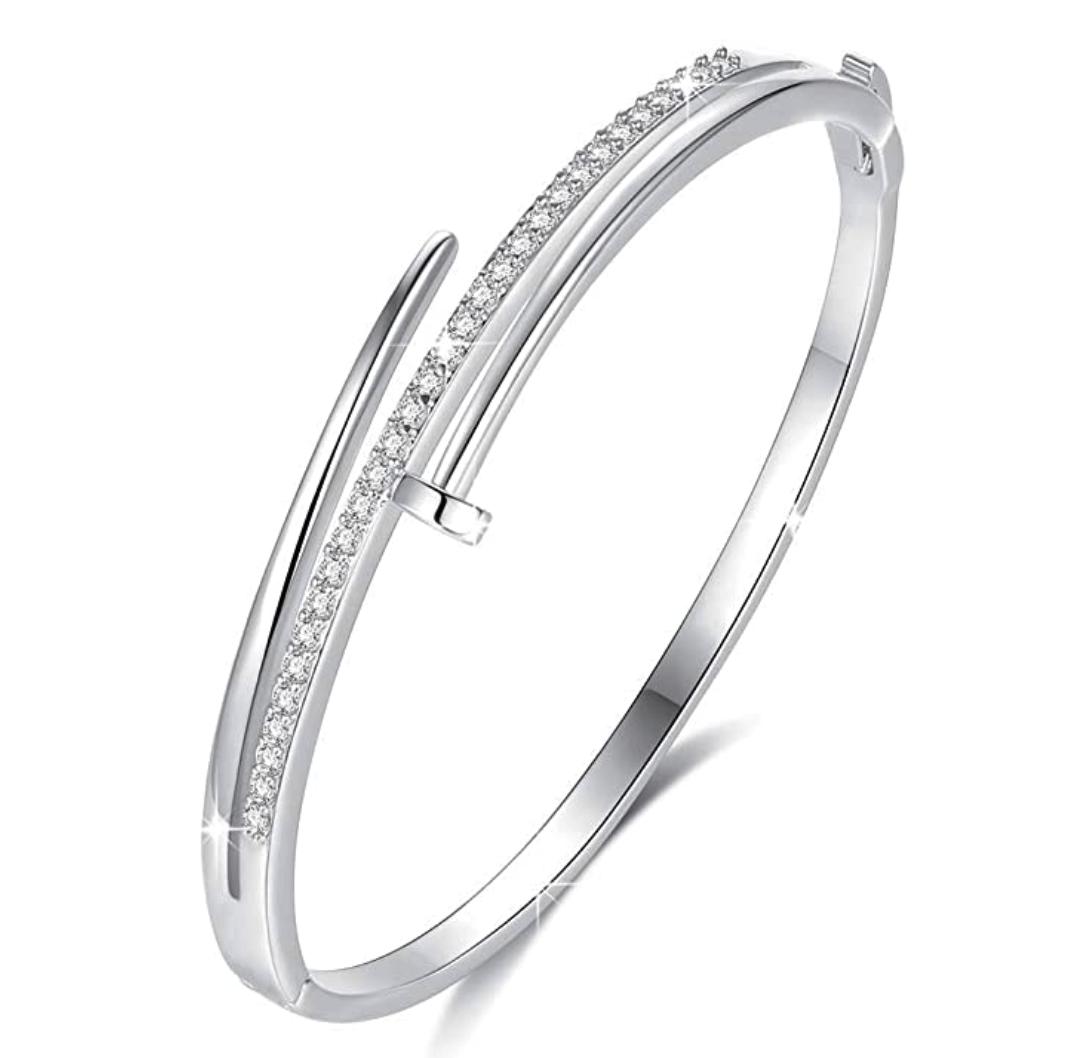 Cartier Bracelet Dupes