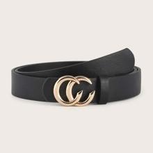 Designer Dupes Gucci Belt Dupe
