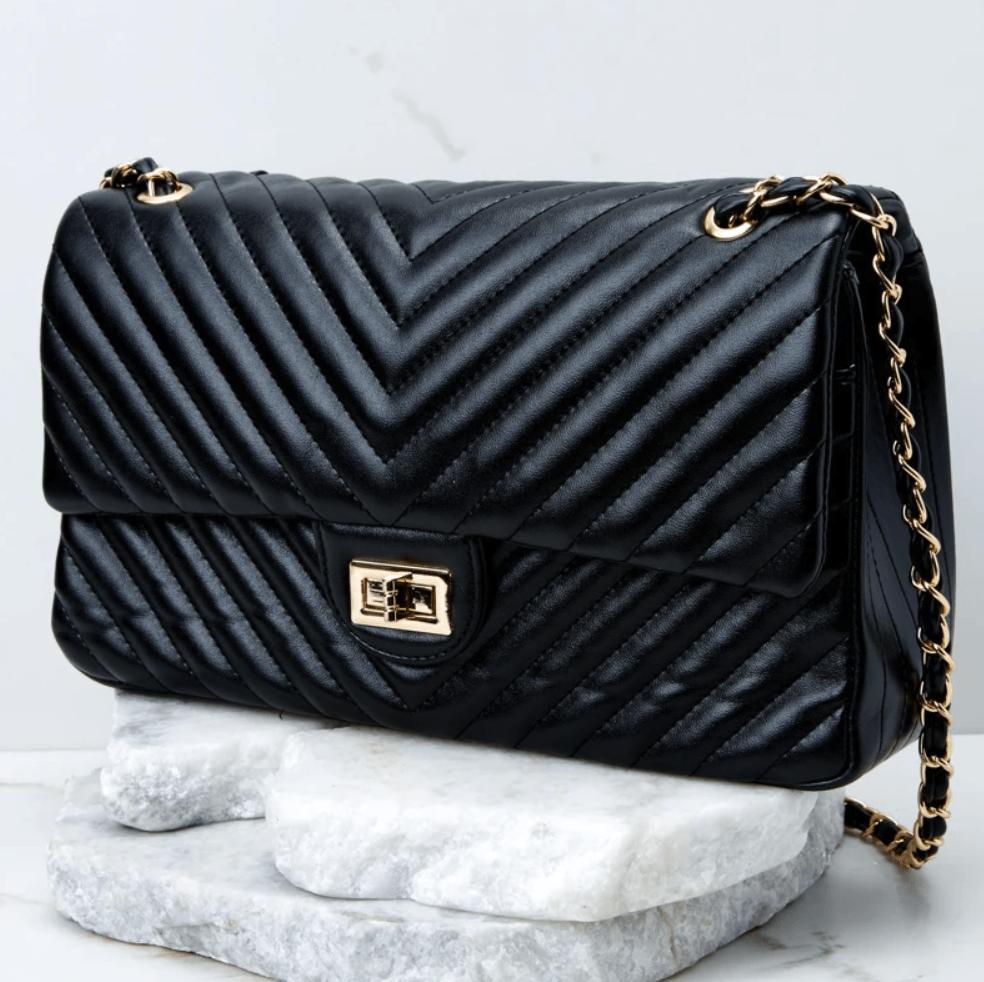 Cheap Chanel Handbag Dupes