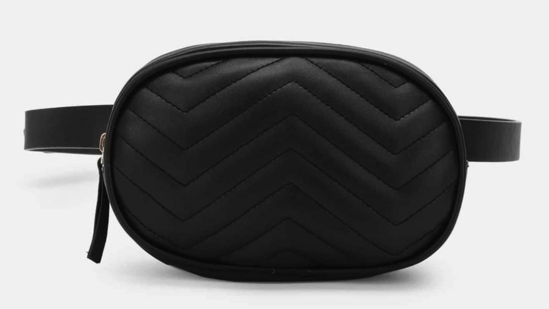 Gucci Marmont Bag Dupes