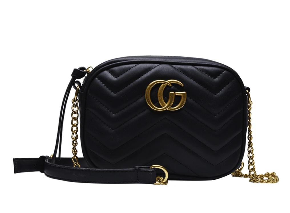 Gucci Marmont Bag Dupe