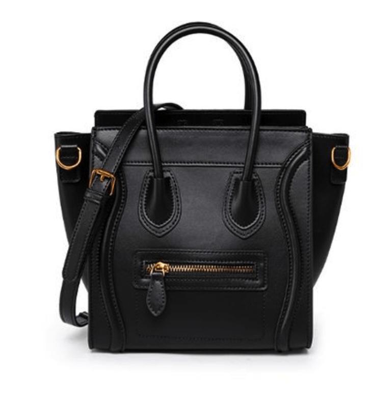 Celine Handbag Dupes