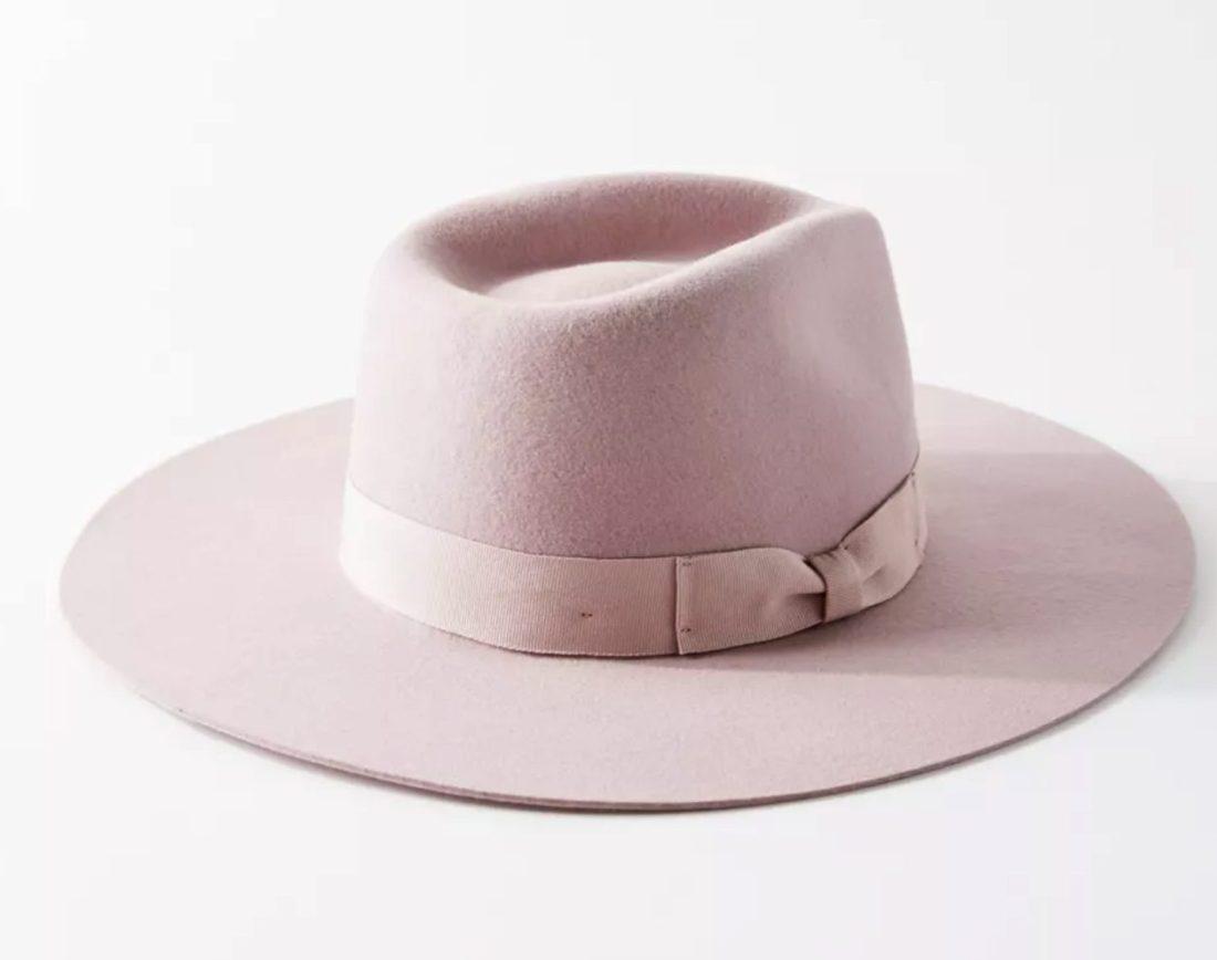Lack of Color Hat Dupes