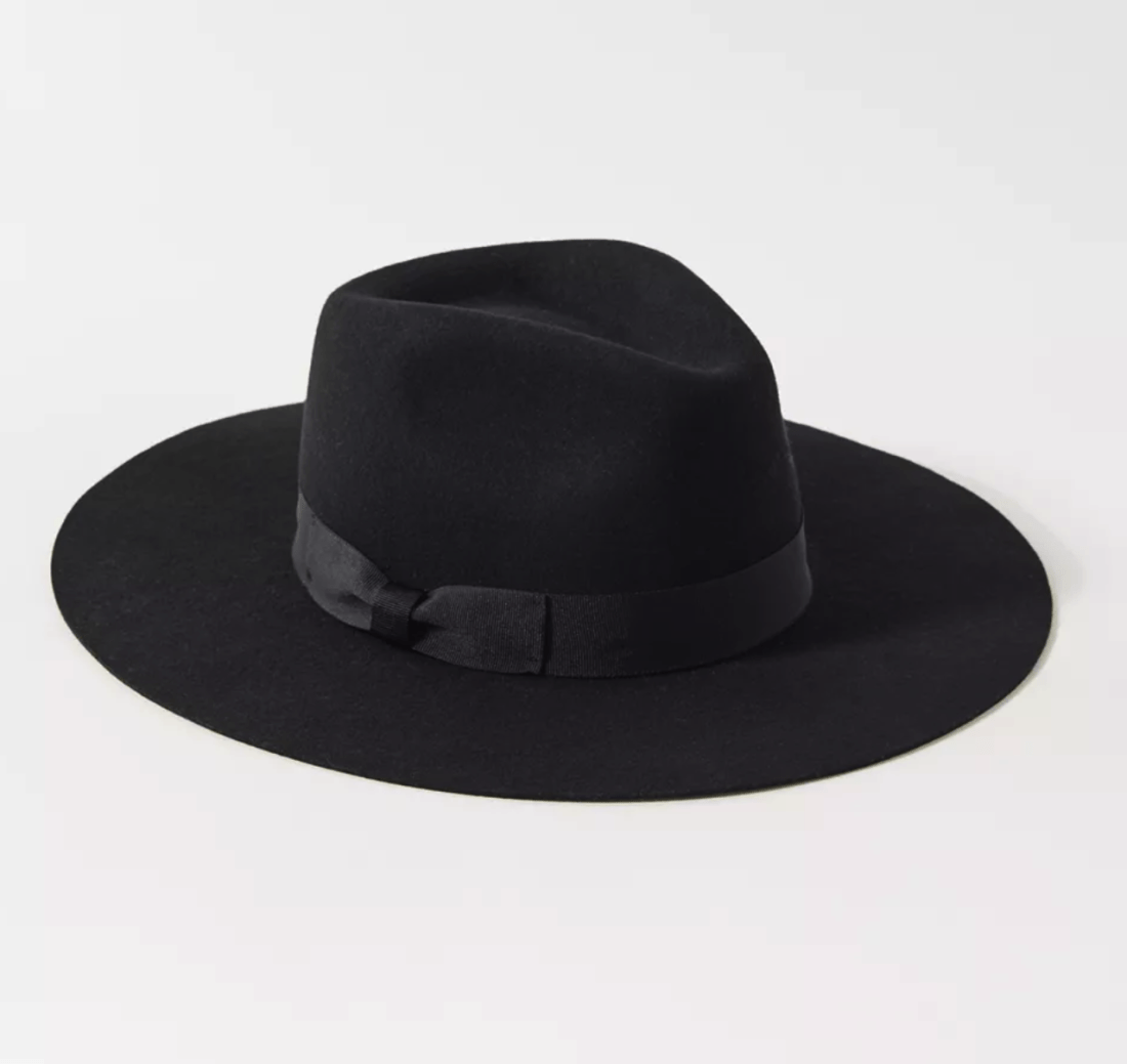 Lack of Color Rancher Hat Dupes Urban Outfitters Rancher Hat