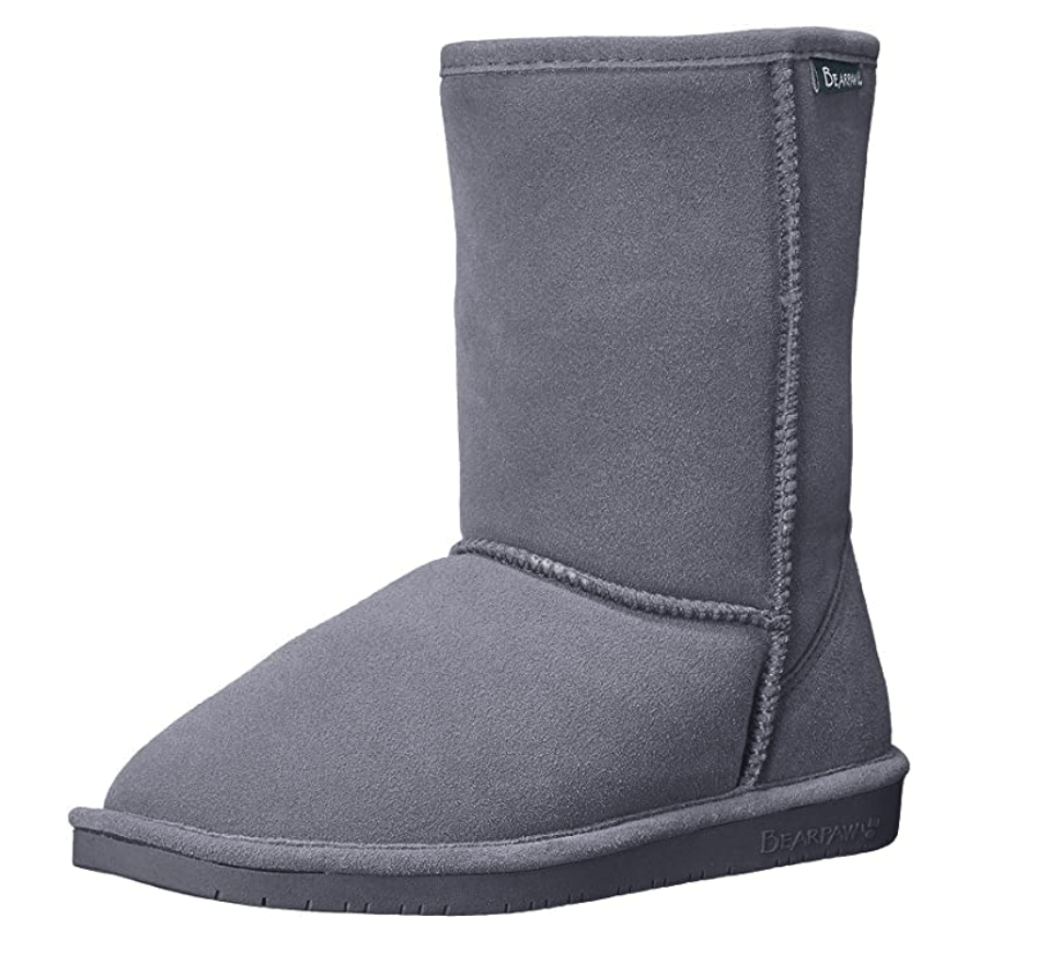 UGG Boot Alternatives