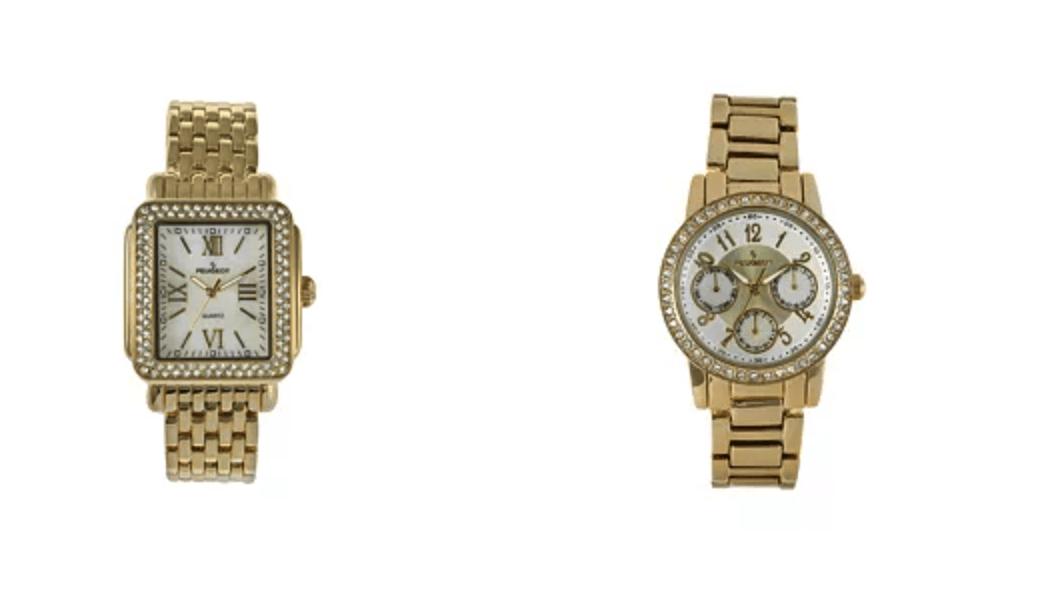 Michele Watch Look Alikes