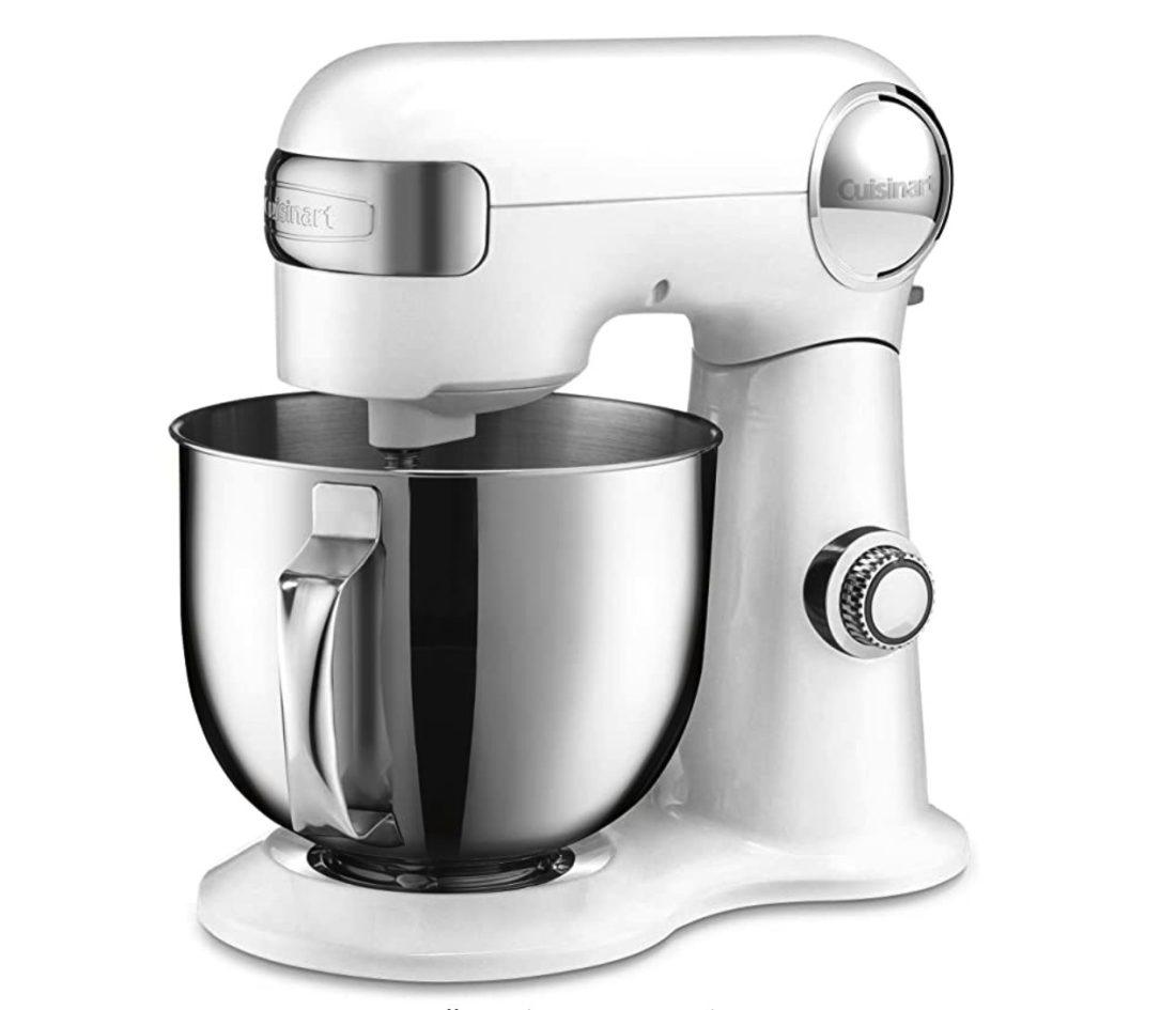Kitchenaid Stand Mixer Dupes