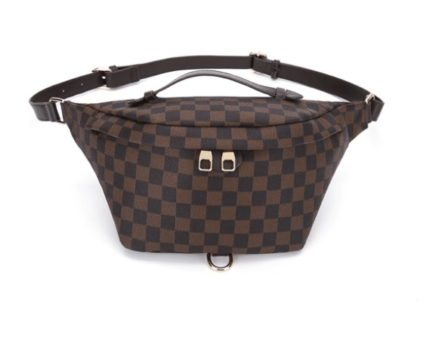 LV Dupes
