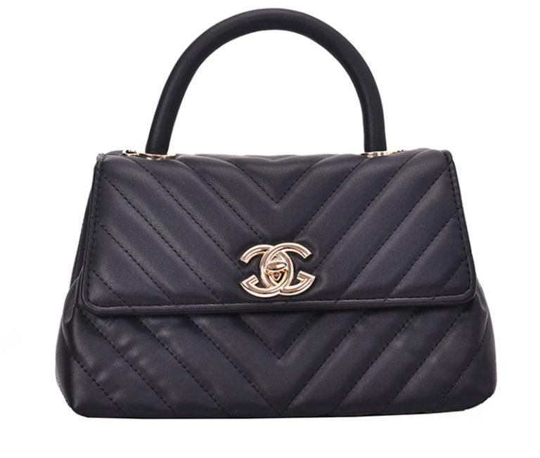 Chanel Bag Dupes
