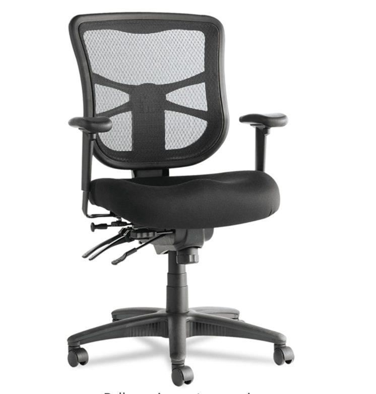 Chairs Similar to Herman Miller