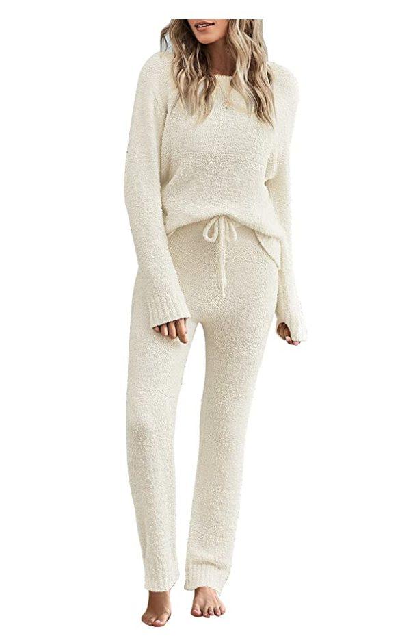Skims Loungewear Look Alikes