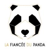 La Fiancée du Panda