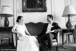 Mariage-Charlotte-Gregoire-sopluriellephotographie-web (70)