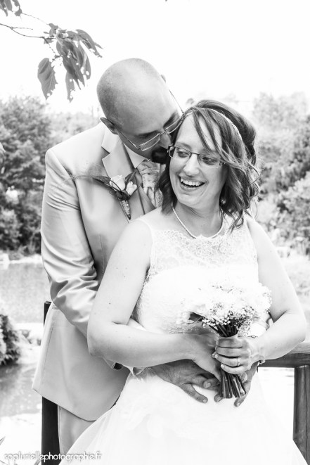 Mariage-ALV-sopluriellephotographie-web (26)