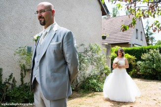 Mariage-ALV-sopluriellephotographie-web (3)