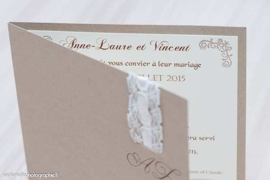 Papeterie-Mariage-ALV-sopluriellephotographie-web (4)