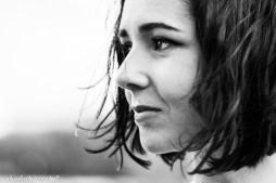 Margot-Marie-by-sopluriellephotographie (12)